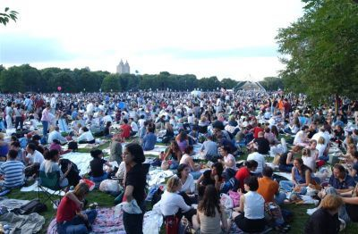 Great_lawn_nyphil_724_2