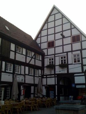 2008120708_lippstadt14