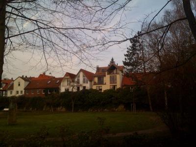 2008120708_lippstadt2