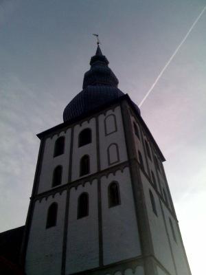 2008120708_lippstadt21