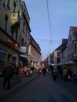 2008120708_lippstadt24