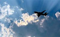 Airplane_sky